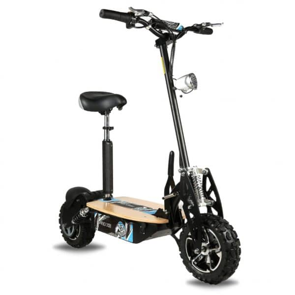 Electric Scooter Rame Wheels pro Xs