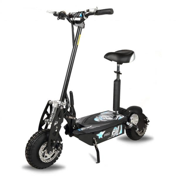 Ram Wheels pro Electric Scooter