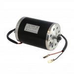 Electric Scooter 1000W Motor