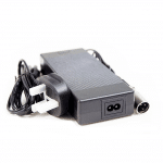 Electric Scooter Charger 48V – For Lead Acid Battery
