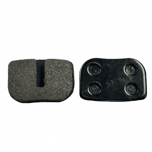 Electric Scooter Brake pads