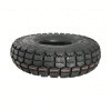 10 Inch Off road tyres
