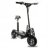 Pro X 1600W 48V electric scooter Standard Tyre