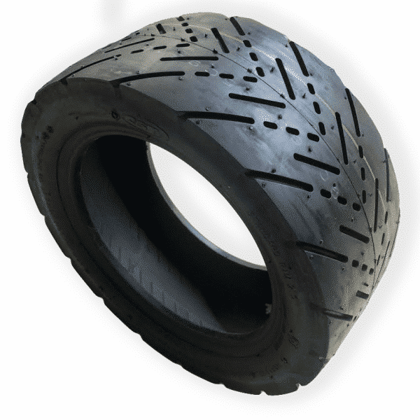 Electric Scooter Pro X Series Front or Rear Standard Tire