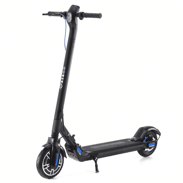 Xiago Electric Scooter