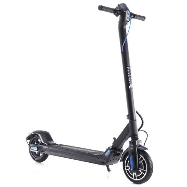 Xiago 300W 36V 7.5Ah, Electric Scooter