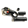Electric Scooter throttle 48V