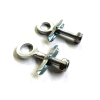 Electric Scooter Chain Adjusters