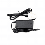 Electric Scooter Charger – Xiago