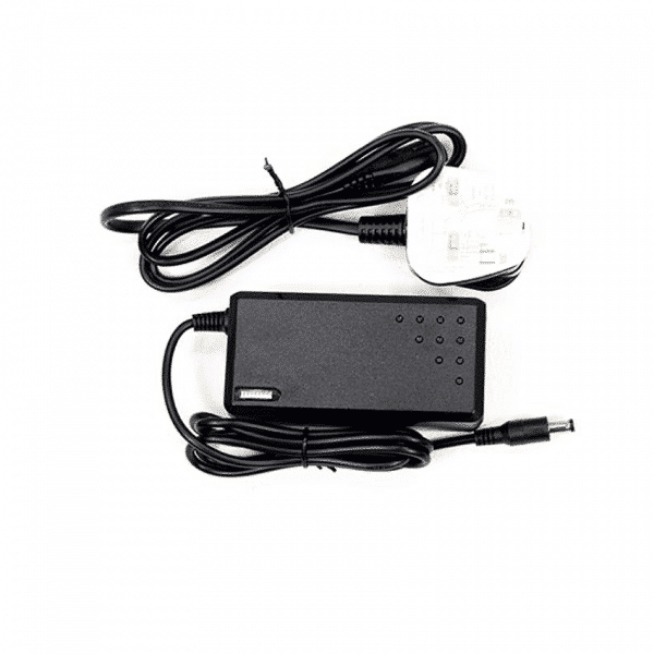 Electric scooter Xiago charger