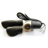 Pro and Pro X Series throttle