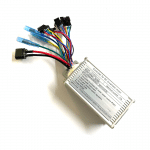 Electric Scooter Control Unit – Xiago